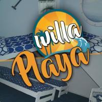Zdjęcia hotelu: Willa Playa, Jastrzębia Góra