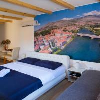 Fotos do Hotel: City Apartments, Trebinje