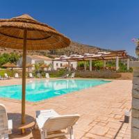 Hotel Pictures: Agriturismo Alle Riserve Cavagrande, Avola