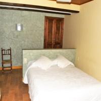 Hotel Pictures: Casa Jabonero, Alquézar