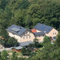 Hotel Pictures: Hotel Neue Schänke, Königstein an der Elbe