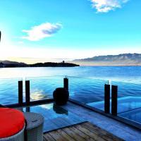 Hotel Pictures: Valen Moon Resort, Dali