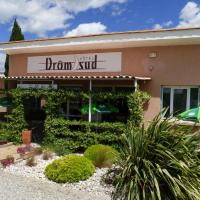Hotel Pictures: Drom'sud Hotel, Donzère