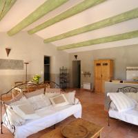 Three-Bedroom House Amandine