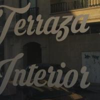 Hotel Pictures: Hostal San Telmo, Tui