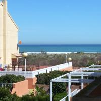 Hotel Pictures: Valencia Flat Rental Perellonet, Valencia