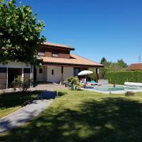 Friedli Villa
