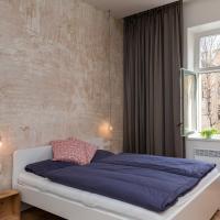 Hotel Pictures: Classy Loft in Karlin, Prague