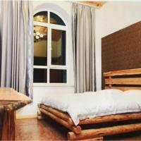 Hotel Pictures: Bainian House, Wuchang