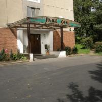 Hotel Pictures: Parkhotel Tachov, Tachov