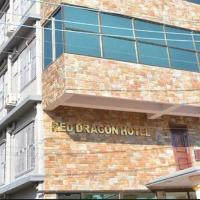 Red Dragon Hotel