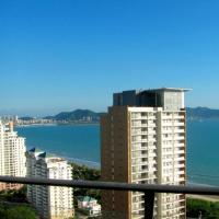 Hotel Pictures: Sanya Blue Bay Apartment, Sanya