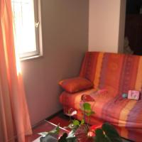 Hotel Pictures: Petit Coin pres du Moulin, Oradour-sur-Glane