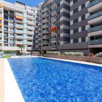 Hotel Pictures: Apartamento Vacaciones Playa Gandía, Gandía