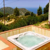 Hotel Pictures: Villa Victoria, Sant'Antonino