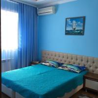Economy Double Room with Balcony