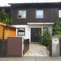 Hotel Pictures: Apartment Bella, Sauerlach