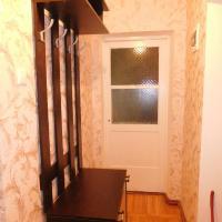 Apartments on Kurchatova 27