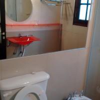 Hotel Pictures: Complejo Las Rosas, Villa Allende