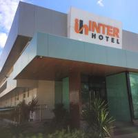 Hotel Pictures: Inter Hotel, Recife