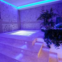 Hotel Pictures: Phoenicia, Nissan-lez-Enserune