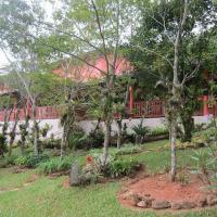 Hotel Pictures: Sitio Marechal Floriano, Marechal Floriano