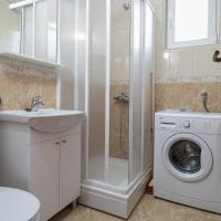 Luxury Two-Bedroom Apartment - Ground Floor
