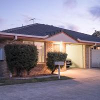 Hotel Pictures: The Grange villas, Brisbane