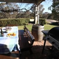 Hotel Pictures: Englewood Ridge, Lovedale