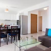 Lefkada Getaway Apartments