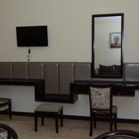 Hotel Pictures: Tesfu Hotel, Gewasa