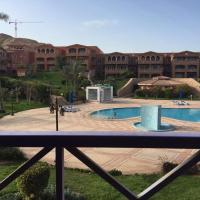 Hotel Pictures: Porto Sokhna - Panorama Appartment # 507113, Ain Sokhna
