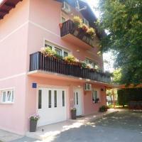 House Vukovic