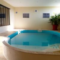Hotel Pictures: La fontaine de rocoule, Rochefort-en-Valdaine