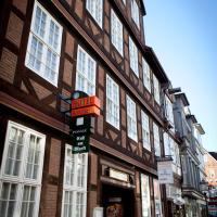 Hotel Pictures: Hotel Borchers, Celle