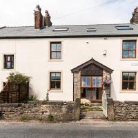 Hotel Pictures: Stanley Lodge Farmhouse, Cockerham