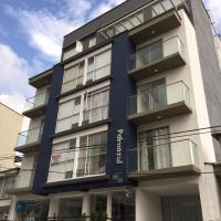 Hotel Pictures: Rent Apartments Manizales, Manizales