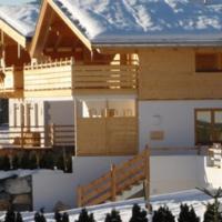 Hotel Pictures: Landhaus Kaiser, Ellmau