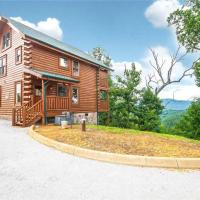 Fotos del hotel: I Can Only Imagine, Sevierville