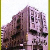 Fotos del hotel: Windsor Hotel Cairo, El Cairo