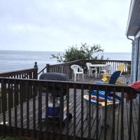 Hotel Pictures: A Seaside Treasure, Mill Cove