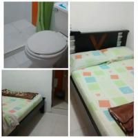 Hostel El Encanto