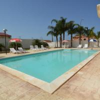 Hotel Pictures: B&B La Castellana, Marina di Ragusa