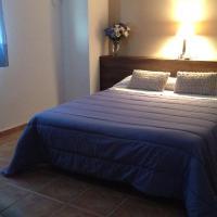 Hotel Pictures: Hostal Rural La Casa Verde, Cheles