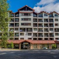 Fotos del hotel: Aparthotel Borovets Gardens, Borovets