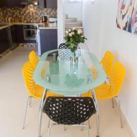 Hotel Pictures: Summer Splash Apartments, Limassol