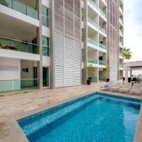 Hotellikuvia: LOFT 256, Puerto Vallarta