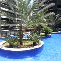 Hotel Pictures: Landscape Fortaleza Diamond, Fortaleza