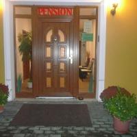 Hotel Pictures: Pension U Zámku Lechovice, Lechovice