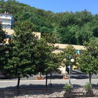 Фотографии отеля: Casa Parco del Cilento, Castel San Lorenzo